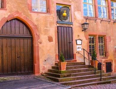 Heidelberg, Germany Travel Guide: What to See, Eat & Do