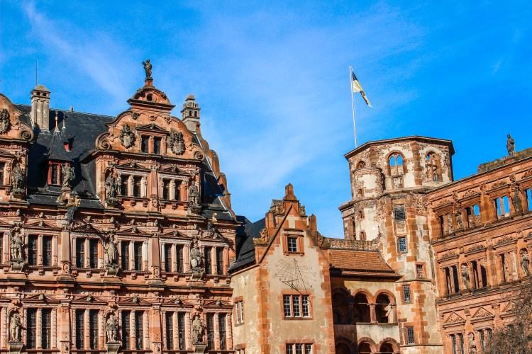Heidelberg, Germany: The Luxury Travel Guide