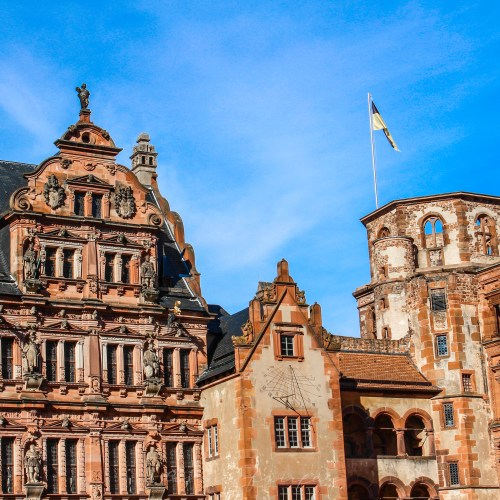 Heidelberg, Germany: The Luxury Travel Guide