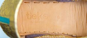 Why I Love My Tieks
