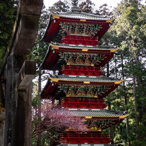 Nikko, Japan: The Ultimate Travel Guide
