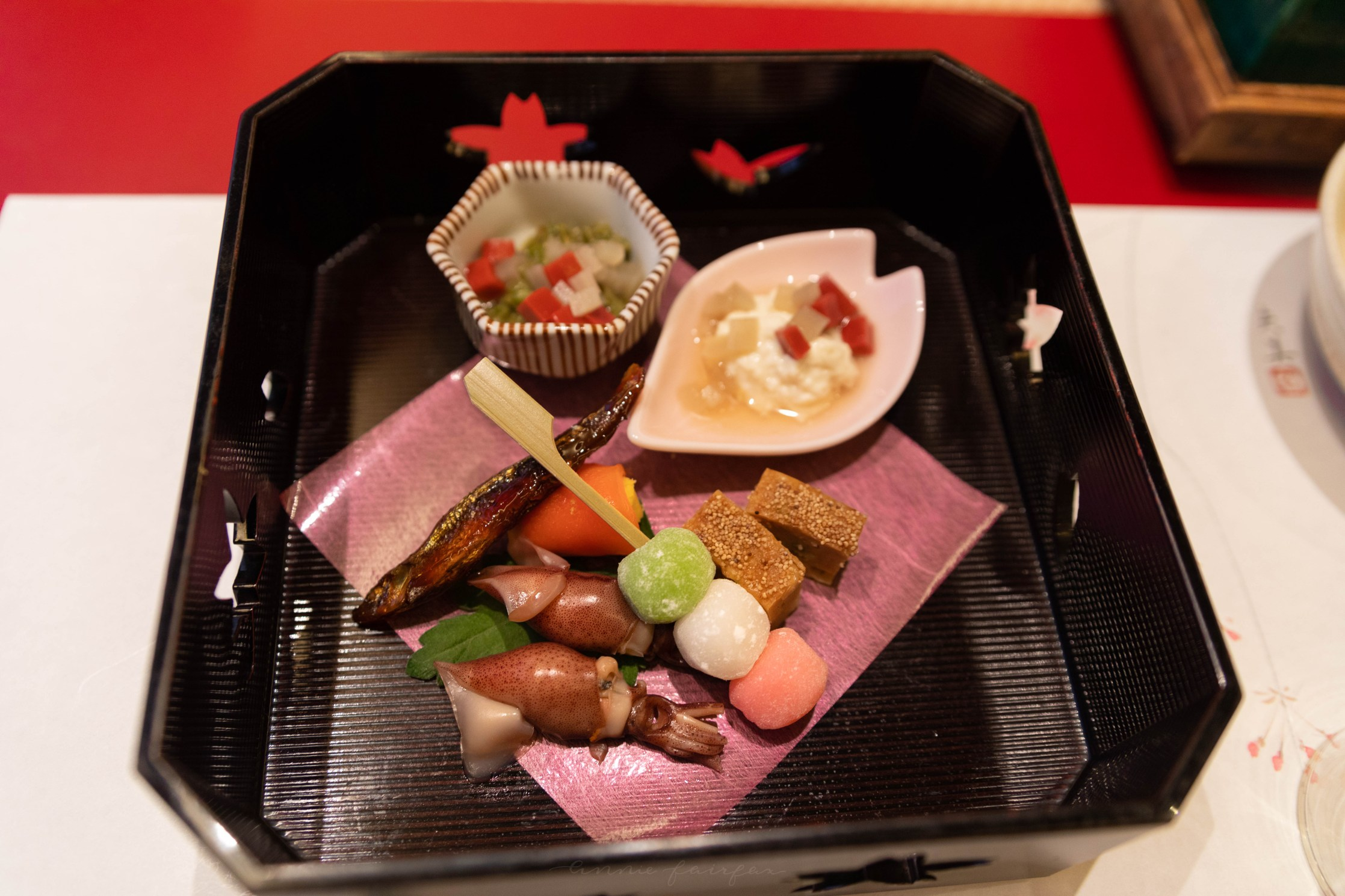 Japanese Etiquette 18 Things That Shock Visitors in Japan by Annie Fairfax