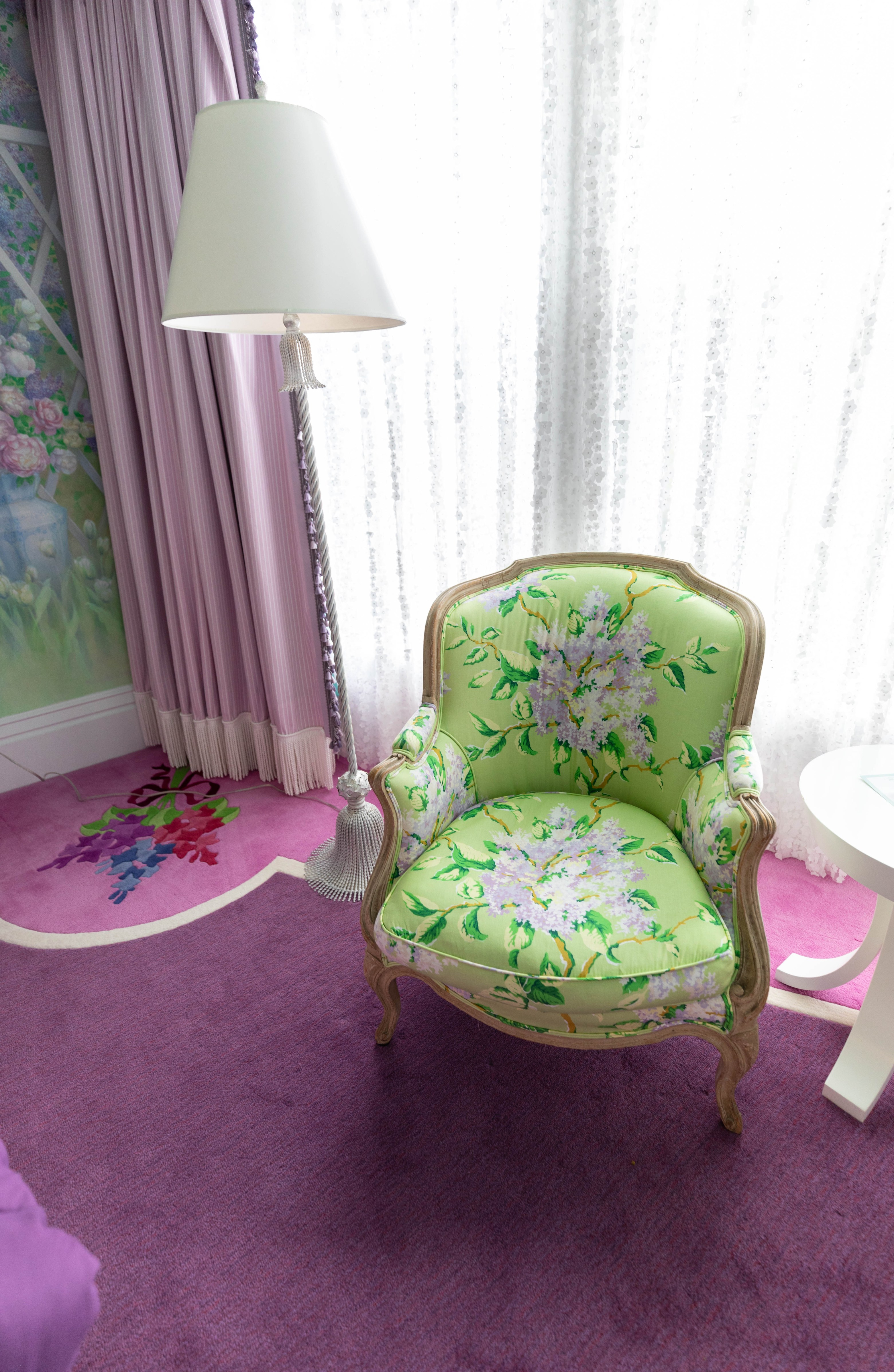 Lilac Suite at Grand Hotel Mackinac Island Luxury Hotels What Does the Lilac Suite Look Like Grand Hotel
