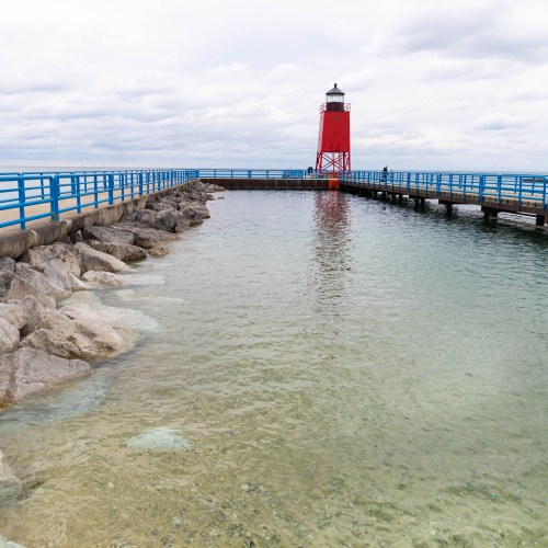 Charlevoix: The Luxury Travel Guide