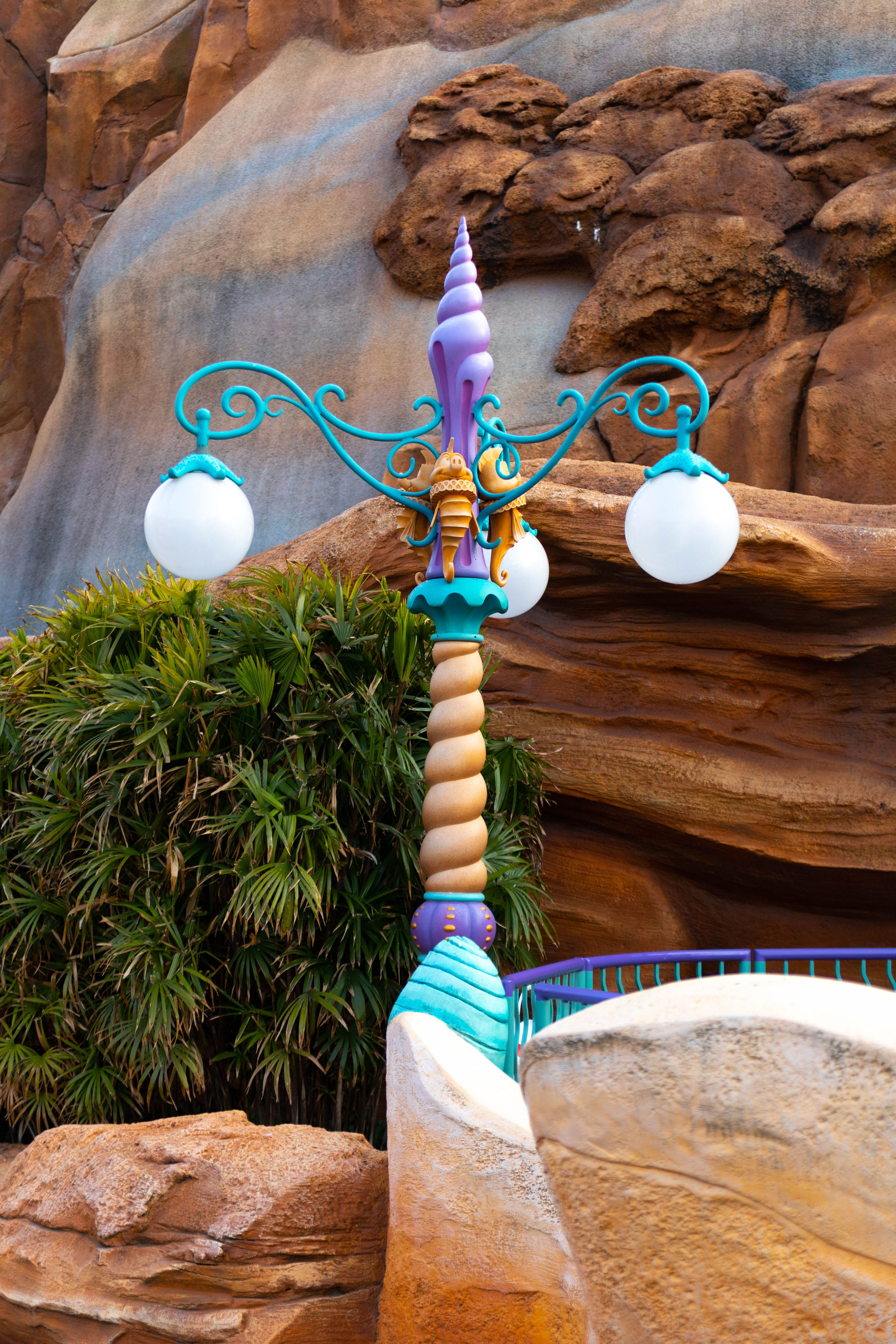 Tokyo DisneySea Travel Guide Advice for Visiting