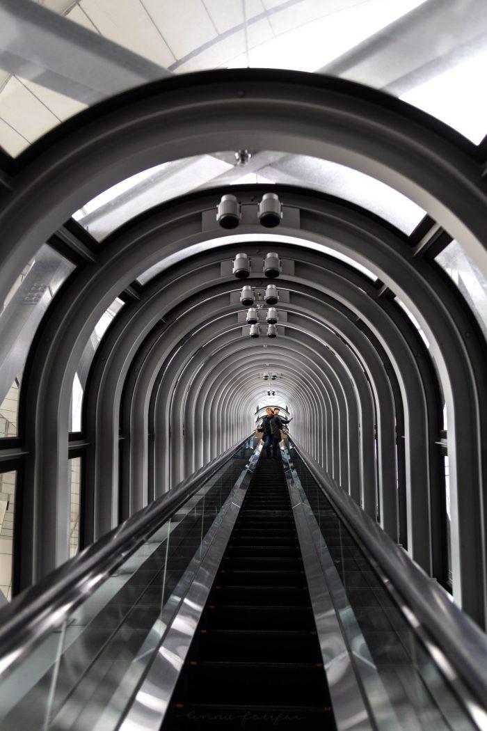 Osaka, Japan: The Luxury Travel Guide
