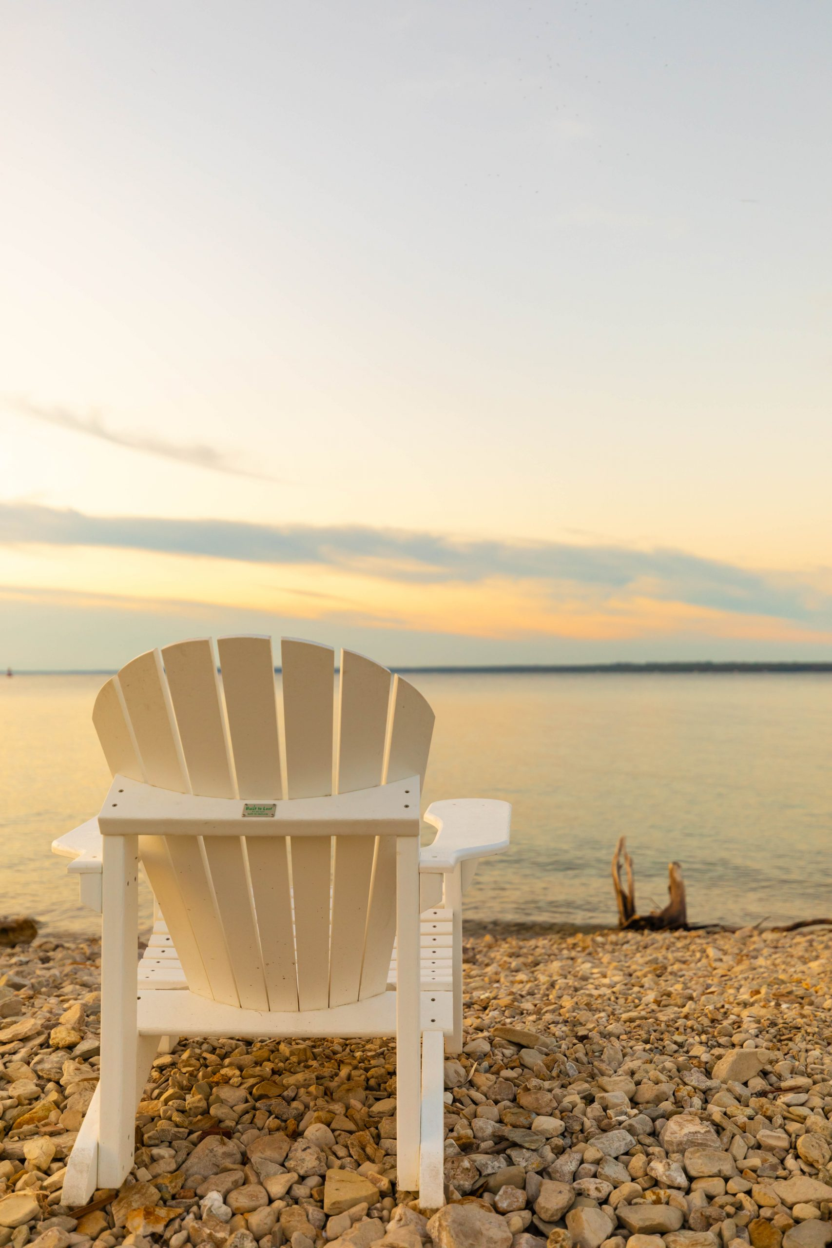 Luxury Spas of the World Lakeside Salon and Spa on Mackinac Island Michigan at Mission Point Resort Lakeside Relaxation by @AnnieFairfax
