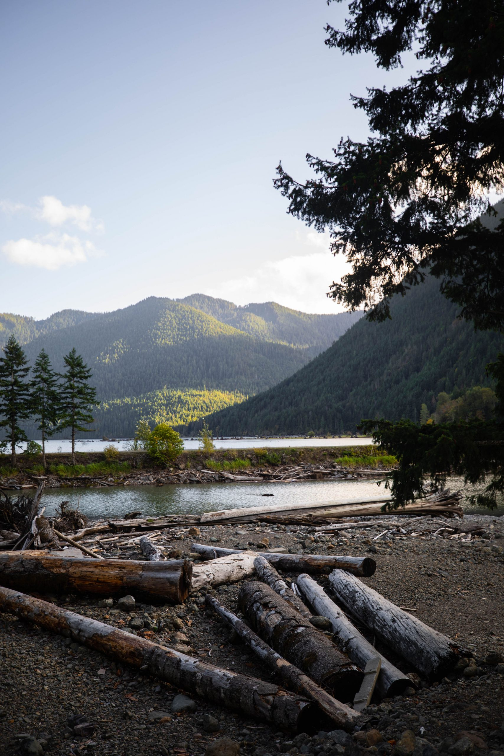 11 Incredible Day Trips from Seattle Washington by Annie Fairfax