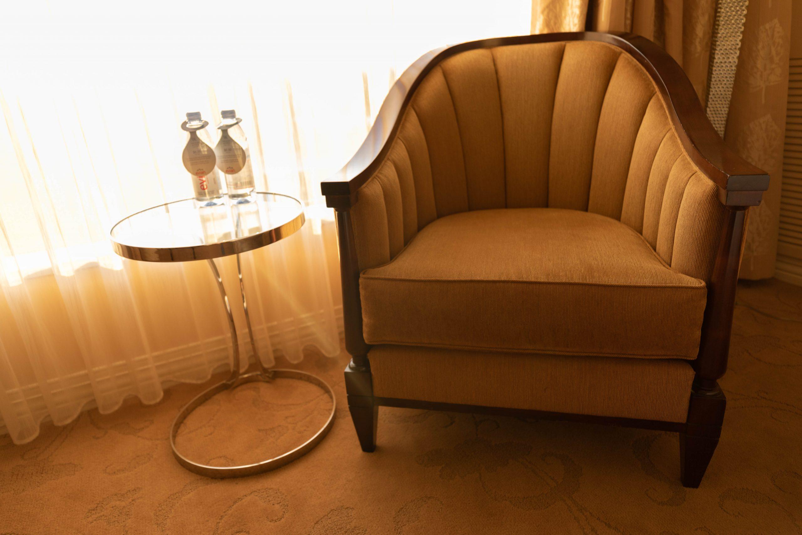 Disney View Hotel Rooms Waldorf Astoria Orlando Florida Luxury Hotels of the World Best Hotels Near Walt Disney World by Annie Fairfax