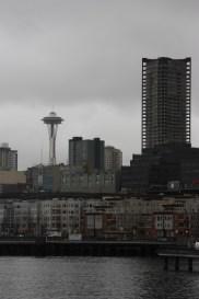 Boat Cruise Seattle