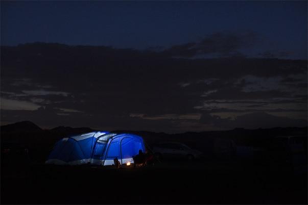 Tent3 copy