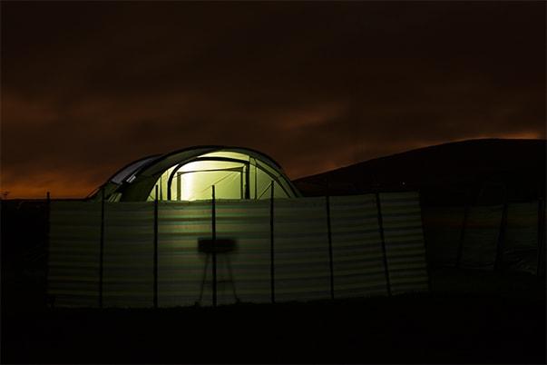 Tent9 copy