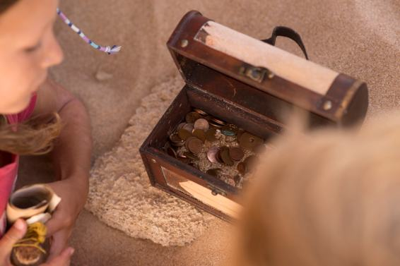 treasure-18