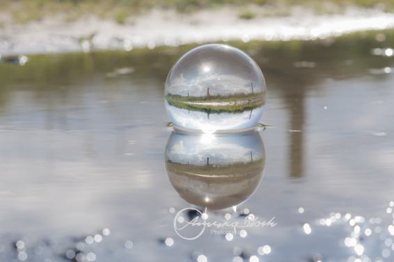 crystal ball-11