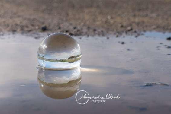 crystal ball-12