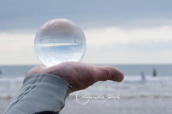 crystal ball-3