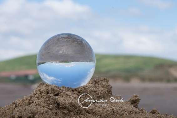 crystal ball-4