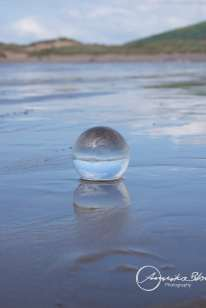 crystal ball-6