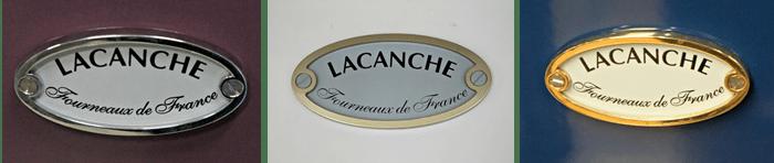 Lacanche 6