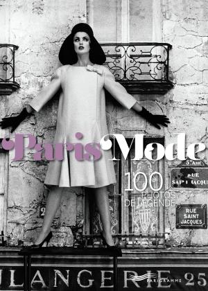 E-PArisiennes Paris Mode