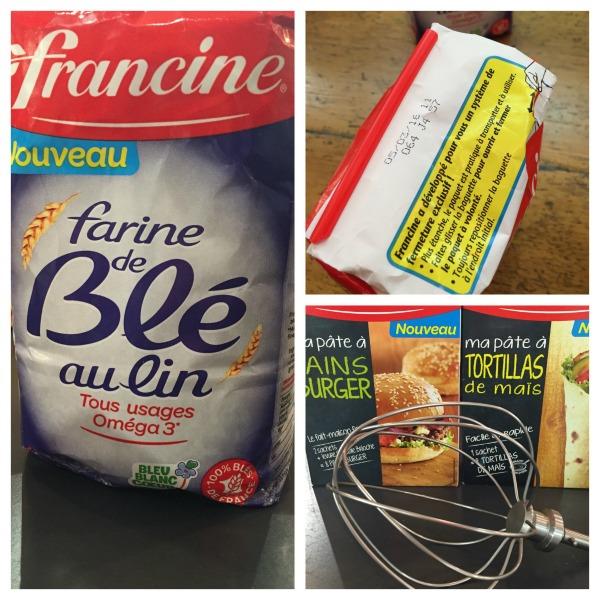 Francine #15