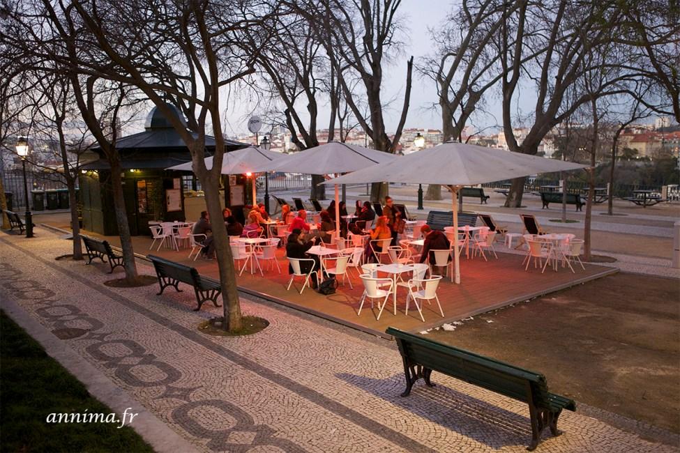 Lisbonne-night17