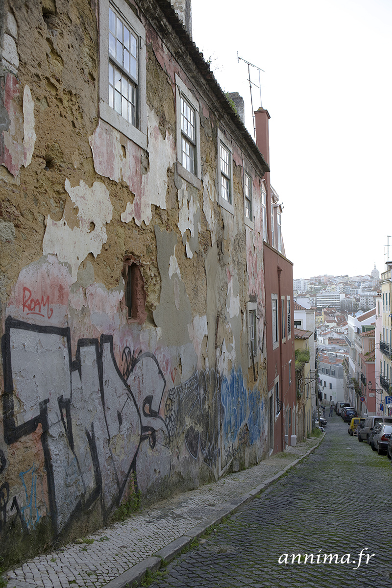 Lisbonne-streetart1