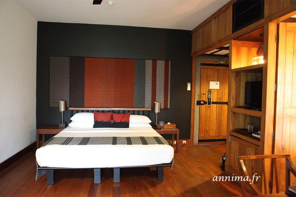 hotels3