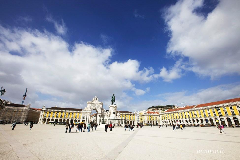Lisbonne-3J.1