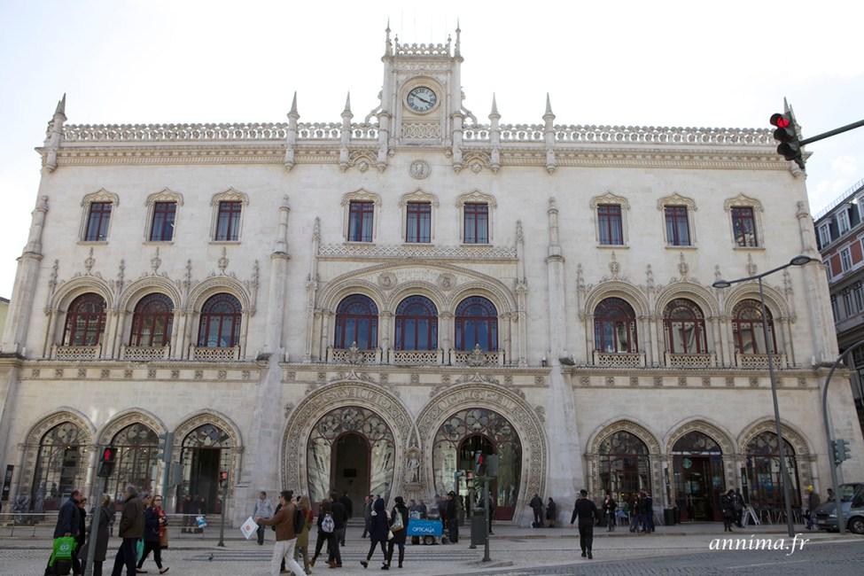 Lisbonne-3jours10