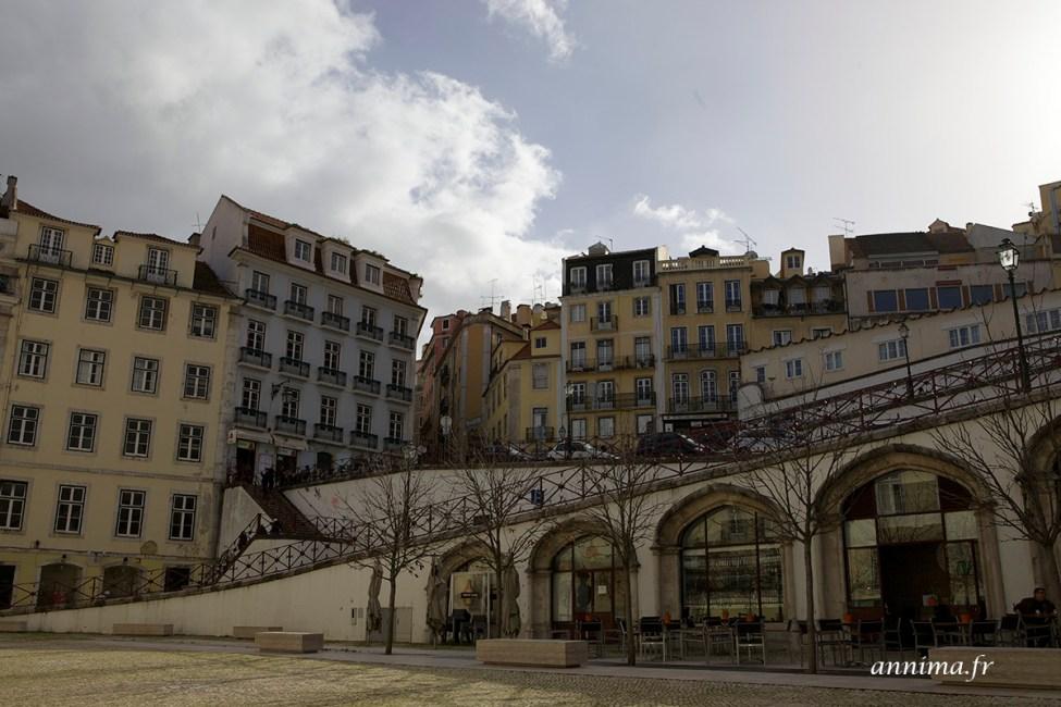 Lisbonne-3jours11
