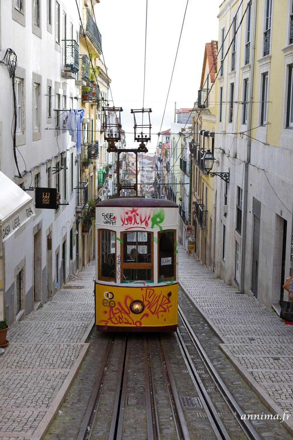 Lisbonne-3jours12