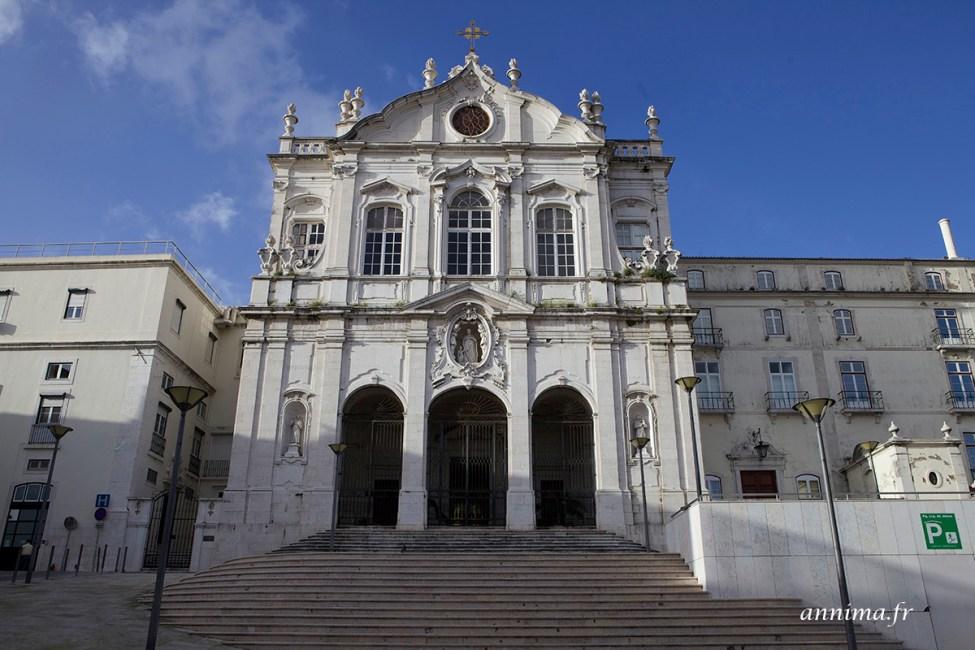 Lisbonne-3jours15