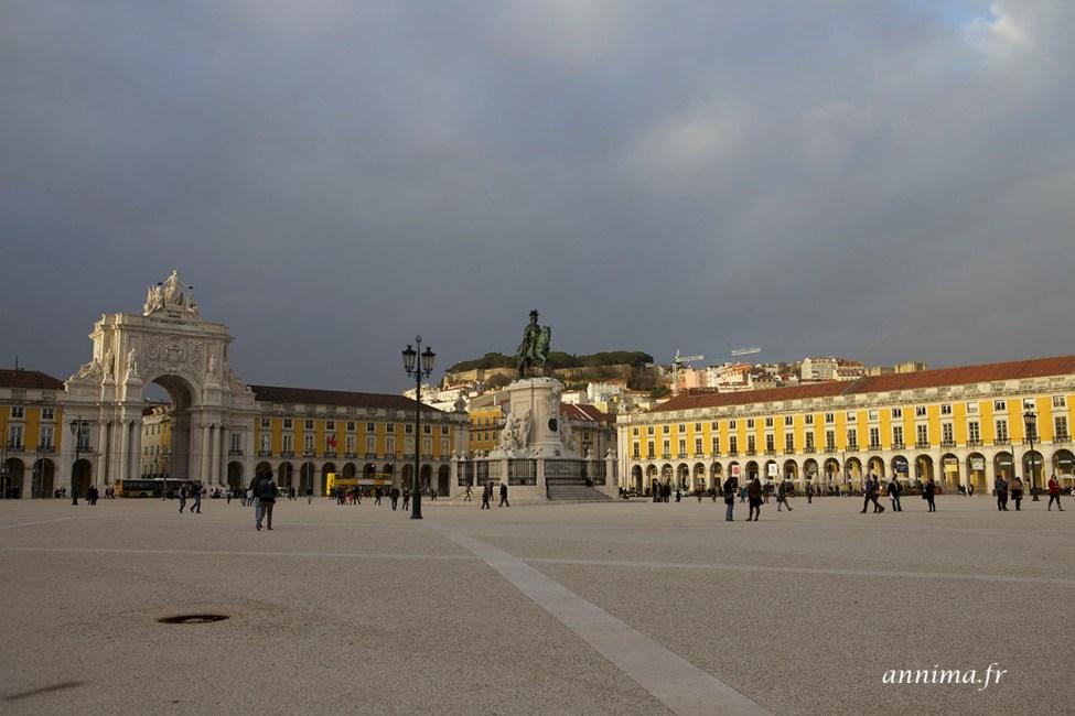 Lisbonne-3jours21