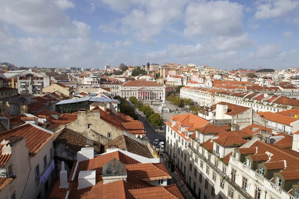 Lisbonne-3jours4