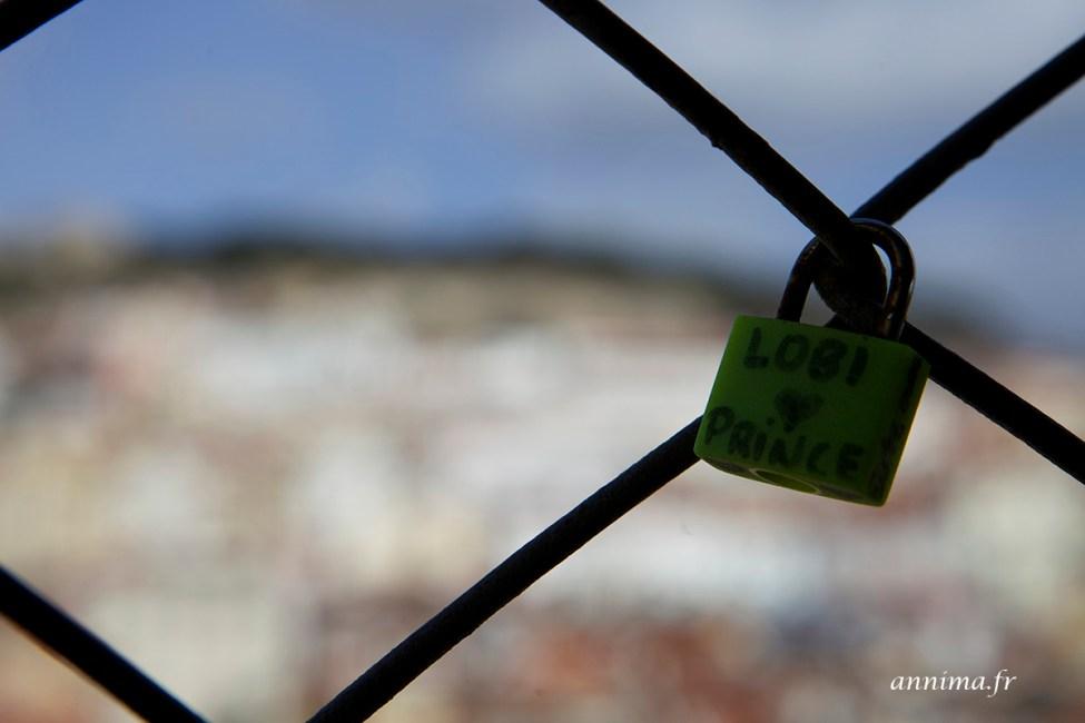 Lisbonne-3jours5