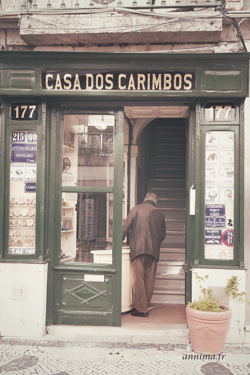 Lisbonne-Vintage-1-1