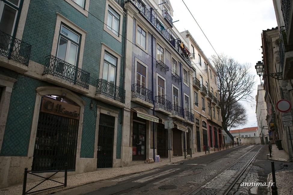 Lisbonne-jour214