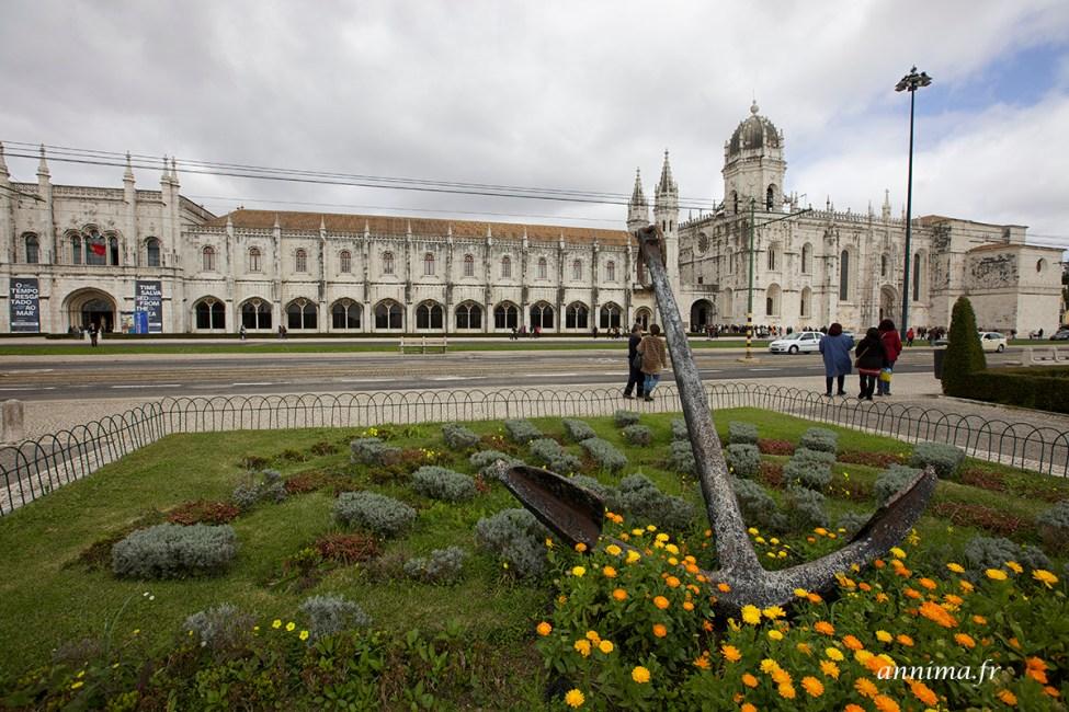 Lisbonne-jour253