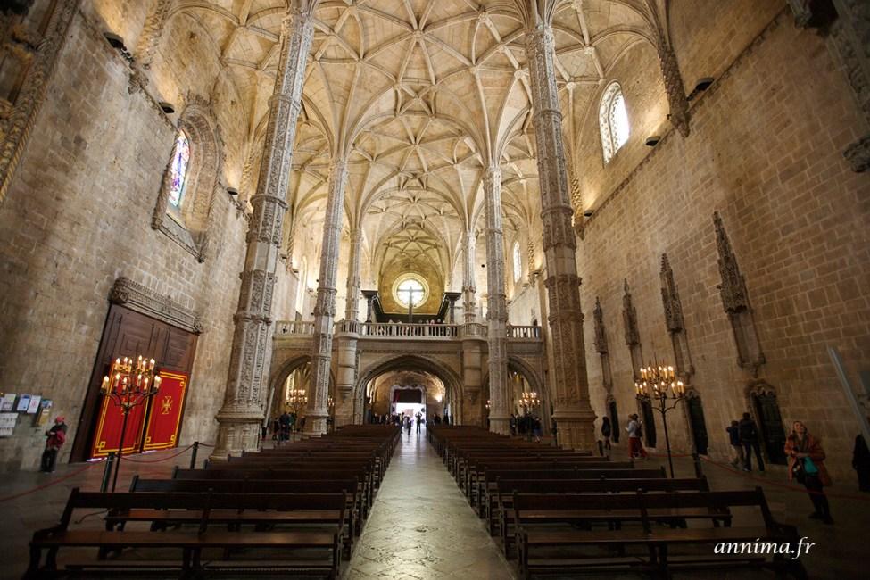 Lisbonne-jour254