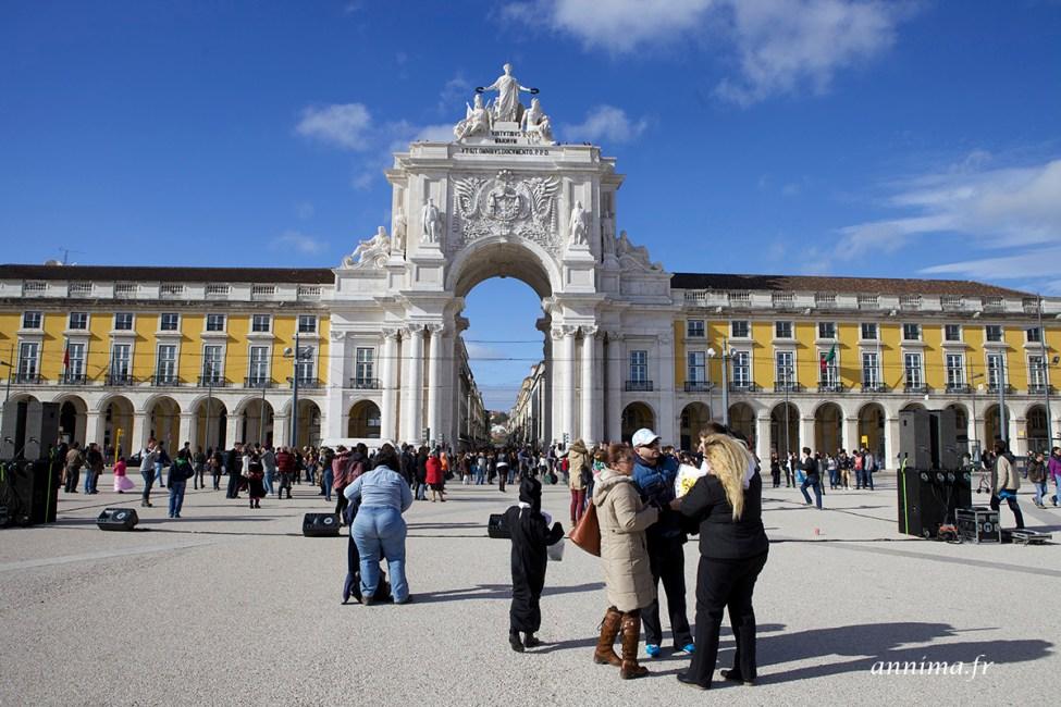 Lisbonne-jour260