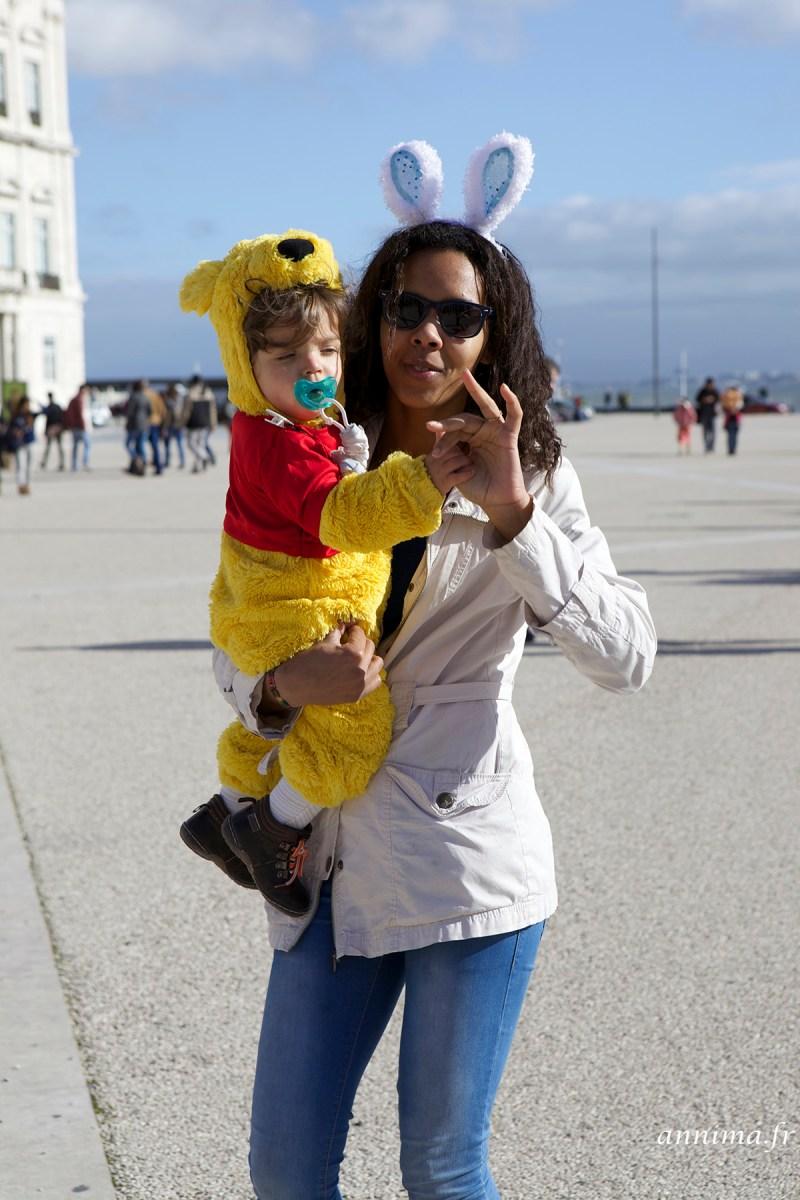 Lisbonne-jour261