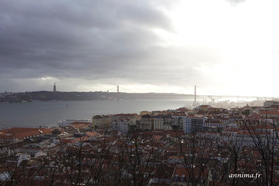 Lisbonne-jour267