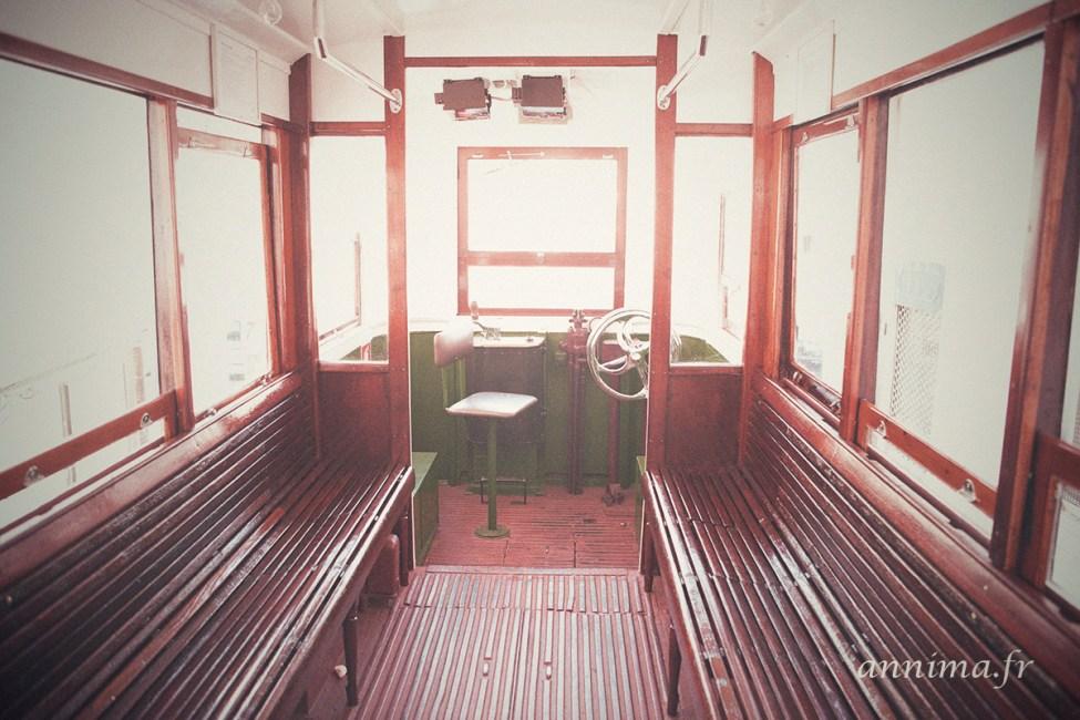 Lisbonne-vintage-10