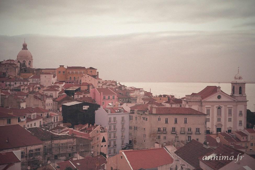 Lisbonne-vintage-13