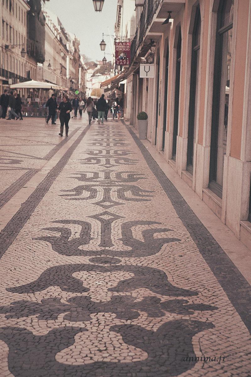 Lisbonne-vintage-1a
