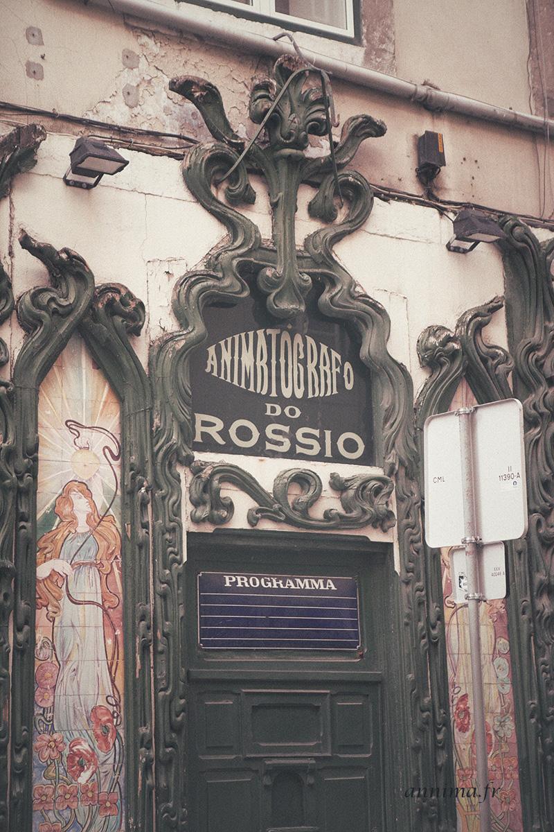 Lisbonne-vintage-1g