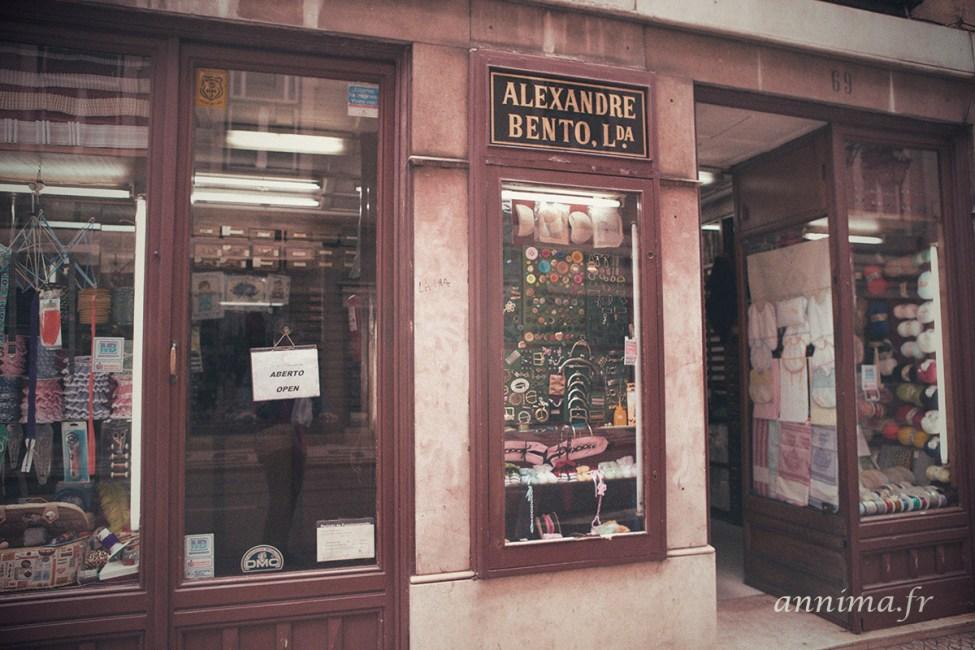 Lisbonne-vintage-5
