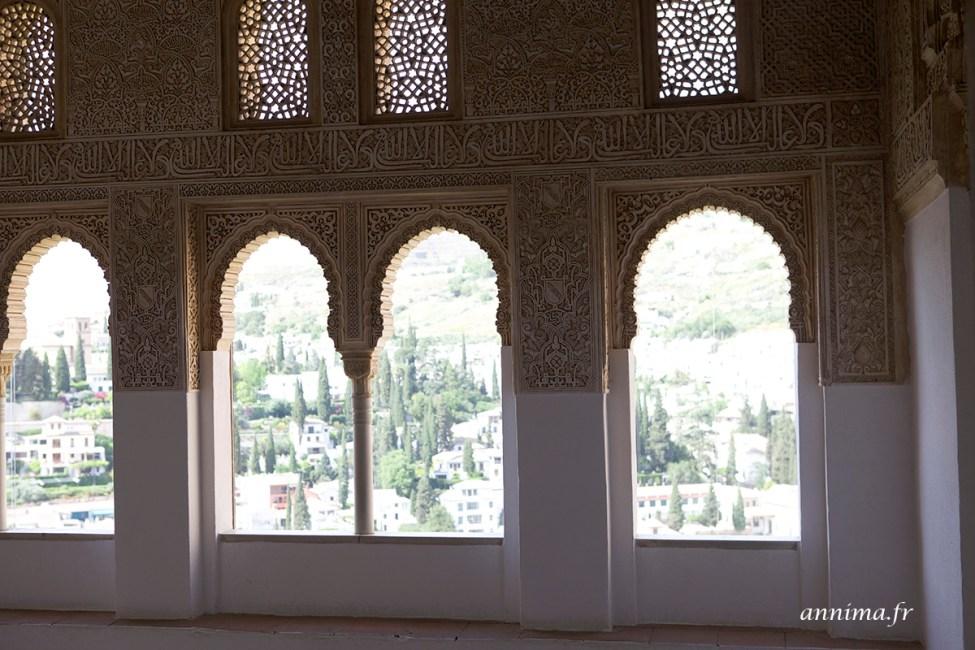 Alhambra11