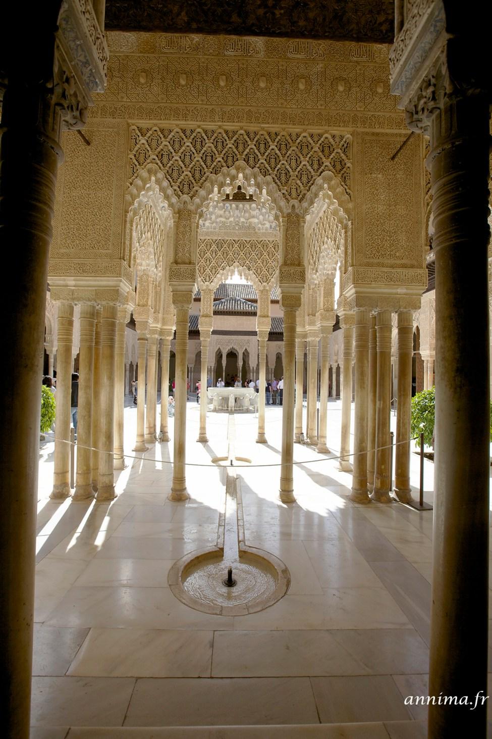 Alhambra21